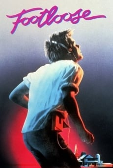 Footloose online gratis