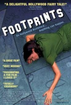 Footprints on-line gratuito
