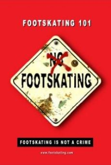 Footskating 101 on-line gratuito
