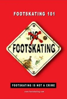 Footskating 101 gratis