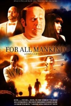 For All Mankind online free