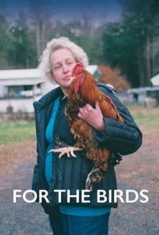 For the Birds en ligne gratuit