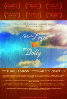 Ver película For the Love of Dolly