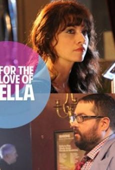 For the Love of Ella Online Free
