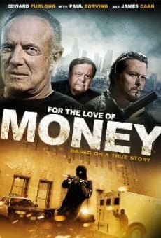 For the Love of Money Online Free