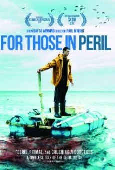 Ver película For Those in Peril