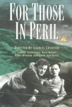 For Those in Peril Online Free