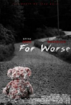 For Worse