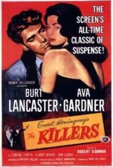 The Killers Online Free