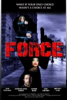 Force online streaming