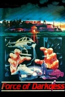 Ver película Intriga en Alcatraz
