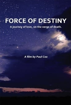 Ver película Force of Destiny