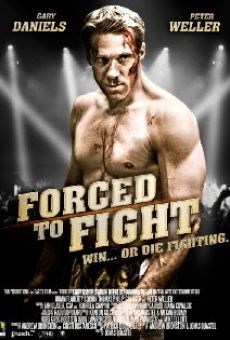 Película: Forced to Fight
