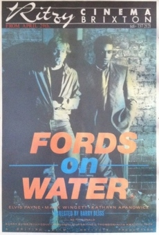 Fords on Water on-line gratuito