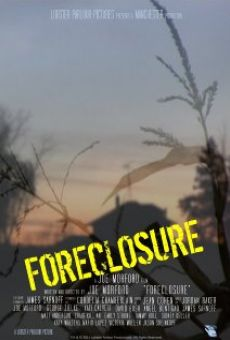 Foreclosure gratis
