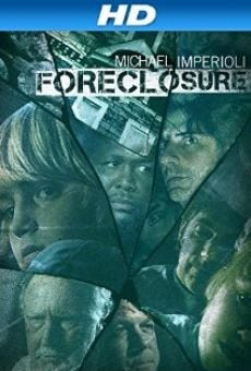 Foreclosure online free