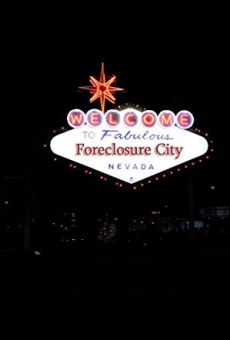 Foreclosure City gratis