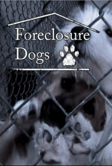 Foreclosure Dogs stream online deutsch