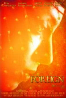 Foreign on-line gratuito