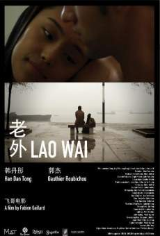Lao Wai gratis