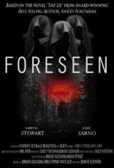 Foreseen online free