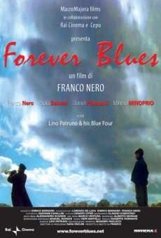 Forever Blues gratis