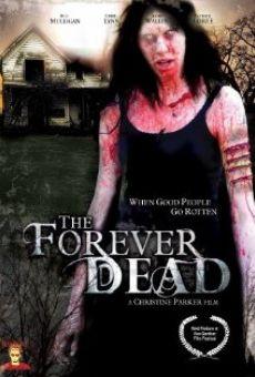 Ver película Forever Dead