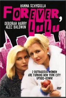 Forever lulu 1987 film en fran ais cast et bande annonce - Coup de foudre a bollywood le film entier en francais ...