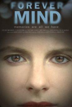 Ver película Forever Mind