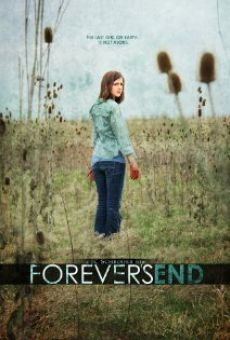 Forever's End on-line gratuito