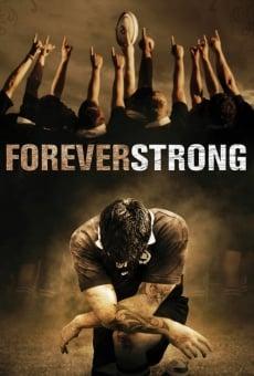Forever Strong online gratis