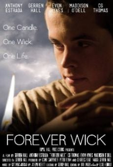 Forever Wick on-line gratuito