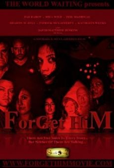 ForGet HiM on-line gratuito