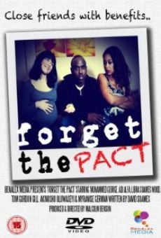 Película: Forget the Pact