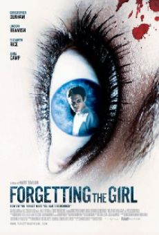 Forgetting the Girl online kostenlos