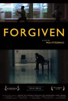 Forgiven online free