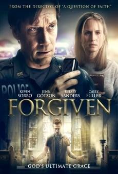 Forgiven online
