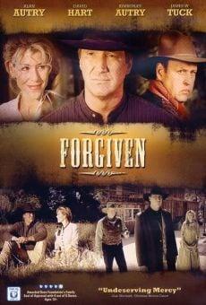 Ver película Forgiven