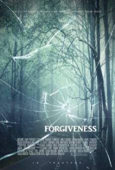 Ver película Forgiveness