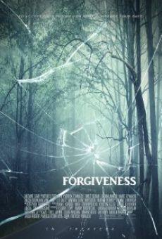 Forgiveness on-line gratuito