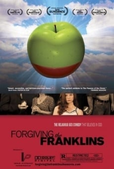 Forgiving the Franklins on-line gratuito