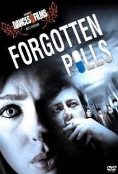Forgotten Pills on-line gratuito