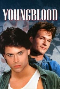 Youngblood gratis