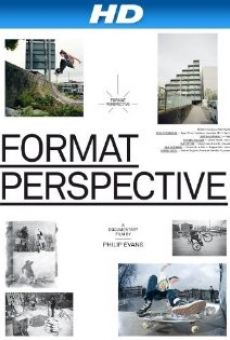 Watch Format Perspective online stream