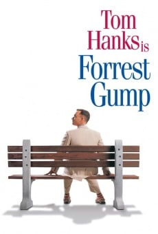Forrest Gump on-line gratuito