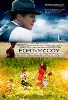 Ver película Fort McCoy
