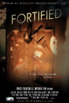 Watch Fortified online stream