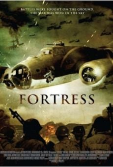 Fortress on-line gratuito