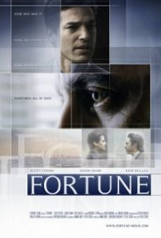 Fortune online streaming