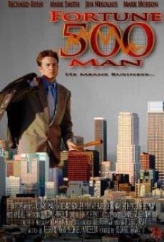 Ver película Fortune 500 Man